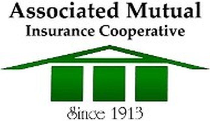 Associated Mutual