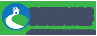 Interboro_logo