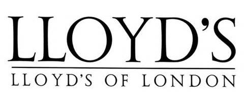 Lloyds-of-London-480x207