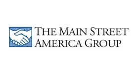 MainStreetGroup