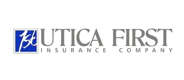 Utica_First_Insurance_Company