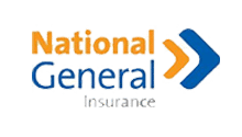 national-general-logo-new