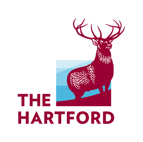 the-hartford-logo